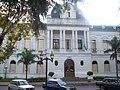 Edificio de la Municipalidad de Zárate.jpg