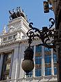 Edificio del Banco de Bilbao - Madrid - 02.jpg