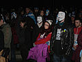 Edinburgh 'Million Mask March', November 5, 2014 65.jpg