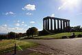 Edinburgh 40 (9904571963).jpg