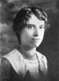 Edith Fife (1919).png
