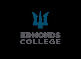 Edmonds College Community college in Lynnwood, Washington
