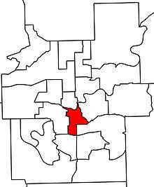 Edmonton-Strathcona (provincial electoral district)