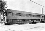 Edo Aircraft Corporation factory 1940.jpg