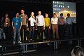 EduWiki Conference Belgrade 2014 - DM (106) - group photo.jpg