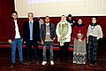 Education wikipedia program of Hebron8.jpg