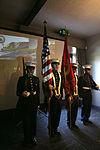 Educators, commanders, liaisons gather for School Liaison Program conference 150223-M-XW721-001.jpg