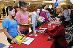 Educators look toward students' future 120216-F-UP786-005.jpg