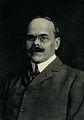Edward Hickling Bradford. Photogravure after Marshal. Wellcome V0026075.jpg