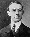 Edward L Logan, Committee on Metropolitan Affairs (1902).jpg