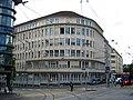 Effingerstrasse 27 (3).jpg