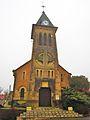 Eglise Doncourt Longuyon.JPG