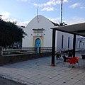 Église de Kélibia