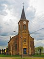 Eglise Latour Woevre.JPG
