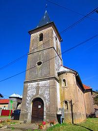 Eglise Liocourt.JPG