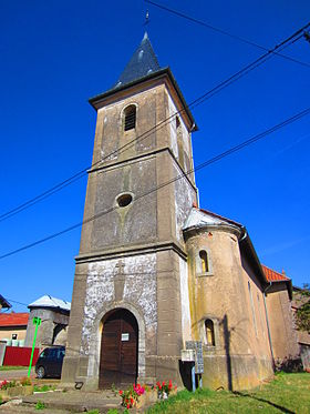Eglise Liocourt.JPG