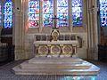 Eglise Saint-Etienne de Corbeil-Essonnes - 2015-07-24 - IMG 0166.jpg