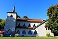 Eglise catholique Saint-Martin, vue d'ensemble.jpg