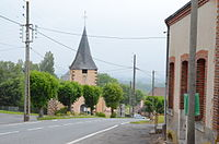 Eglise de Dampierre en crôt.JPG