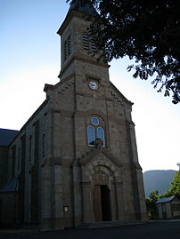 Eglise de Dourbies.jpg