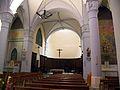 Eglise de Rosieres-Interieur.jpg