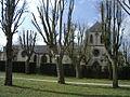 Eglise siant joseph oignies 2008 (1).JPG