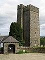Eglwys Llanwenog Church - geograph.org.uk - 289393.jpg