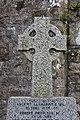 Eglwys Sant Cristiolus, Llangristiolus, Ynys Mon 07.jpg