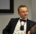 Egon Flaig: Alter & Geburtstag