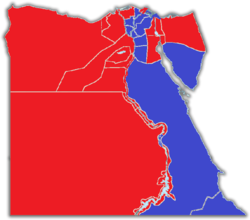 Egypt-presidential-elections-2012-map.png