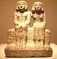 EgyptMuseumBerlin2007070.JPG