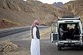 Egyptian Beduin.jpg