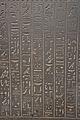 Egyptian hieroglyphs Detail.jpg