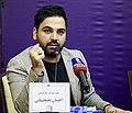 Ehsan Alikhani1.jpg