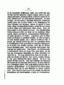 Eichendorffs Werke I (1864) 013.png