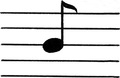 Eighth Note 1 (PSF).png