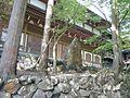 Eiheiji 2010 03.jpg