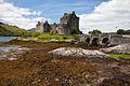 Eilean Donan Castle tunliweb.JPG