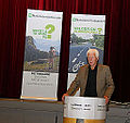 Einar Busterud Naturvernforbundet.jpg