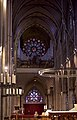 Eindhoven Catharinakerk hnapel 001.jpg