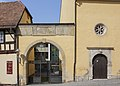 Eisenach Germany Annenkirche-02.jpg