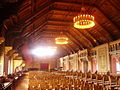 Eisenach Wartburg Innen Festsaal 3.JPG