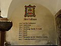 Eisenerz - Inschrift im alten Rathaus.jpg