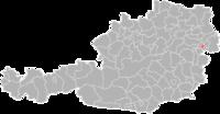 Eisenstadt in Österreich.png