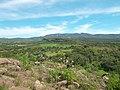 Ejido - panoramio (1).jpg
