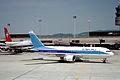 El Al Boeing 767-200ER; 4X-EAD@ZRH;25.05.1995 (5120680818).jpg