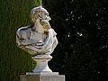 El Capricho - Jardín Artístico de la Alameda de Osuna - 02.jpg