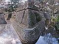 El Capricho - Jardín Artístico de la Alameda de Osuna - 39.jpg