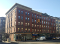 El Dorado Apartments at 1200-1206 Washington St., Hoboken, New Jersey.png