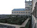 El Escorial-Gardens.jpg